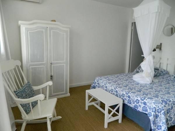 Le M Hotel Marie Galante