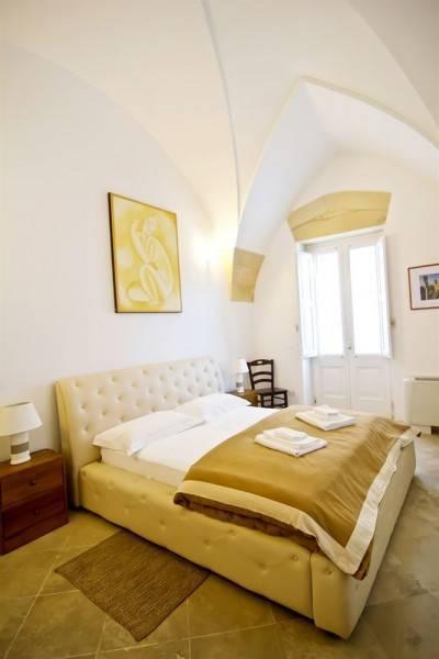 Hotel La Bella Lecce B&B