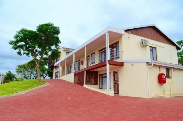 Hotel The Meritus