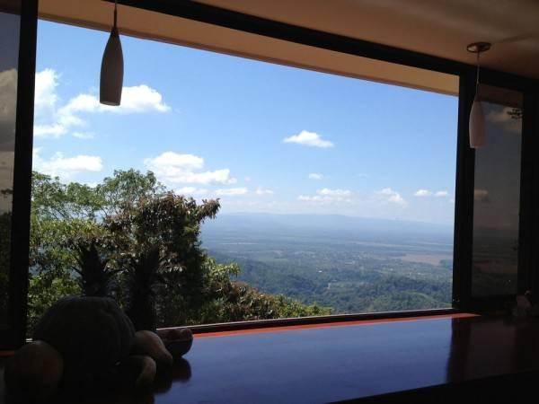 Sortisomnis Osa Hotel y Nature Spa