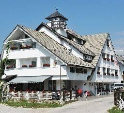 Jagodic Hotel Penzion