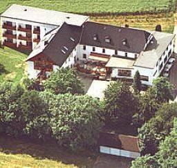 Hotel Gasthof Riedelbauch Landkomfortotels