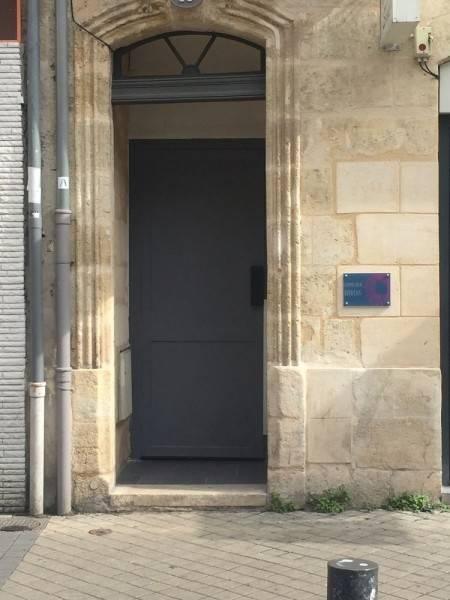 Hotel L'Appartement Bordelais