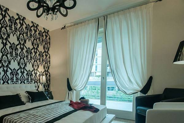 Hotel MyApART Suite