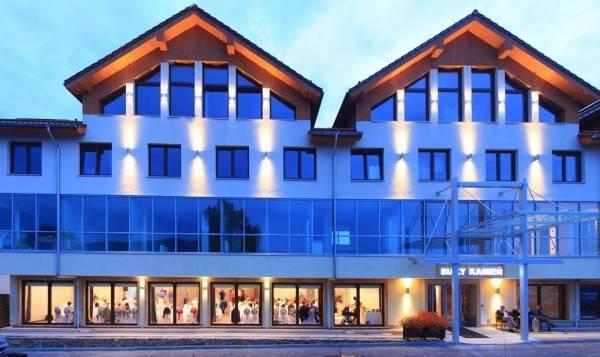 Biały Kamień Hotel&Medi-SPA