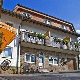 Hotel Zur Krone hessenkrone