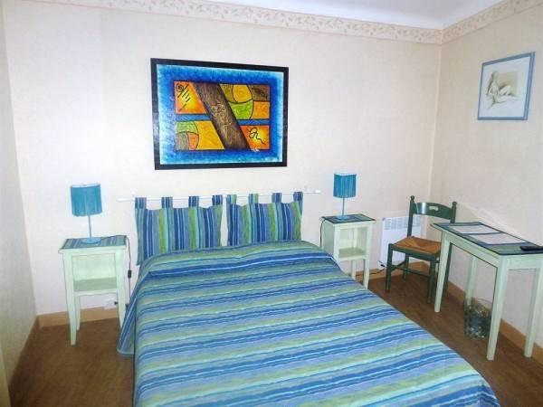 Hotel Les Belles Terrasses