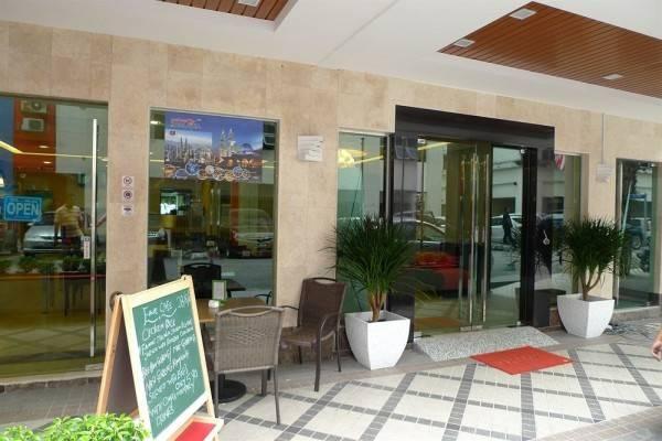 FINE Hotel