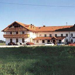 Hotel Pauliwirt Landgasthof