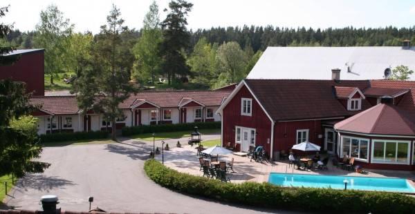 Hotel Miskarp