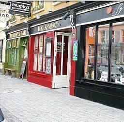 Hotel Murphy's of Killarney