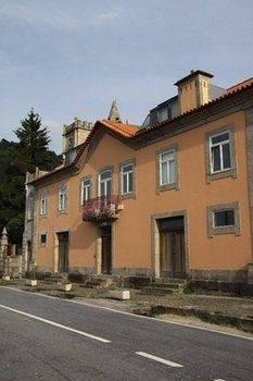 Hotel Casa Quinta da Calçada