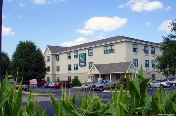 Hotel Extended Stay America Hanover