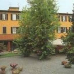 Hotel Sant'Eustorgio