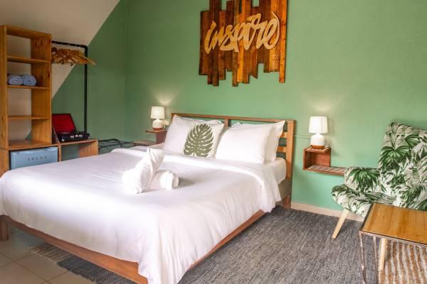 Hotel Selina Playa Venao