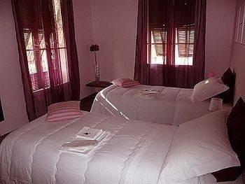 Hotel Bed & Breakfast 3B