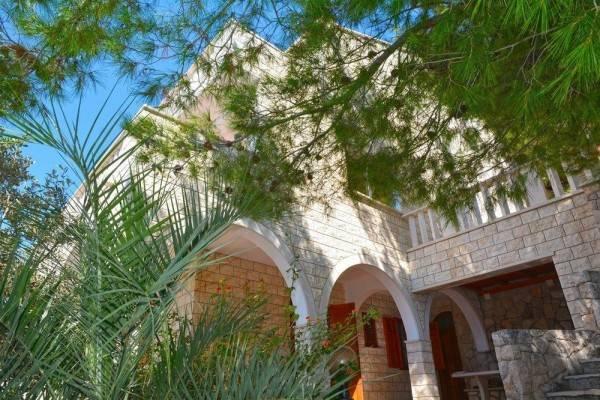 Hotel Villa Ratac