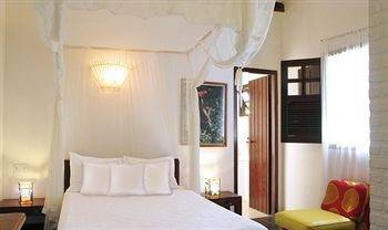 Hotel Pousada Calypso