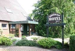 Hotel Esinger Hof