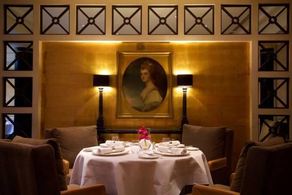 Hotel The Chester Grosvenor