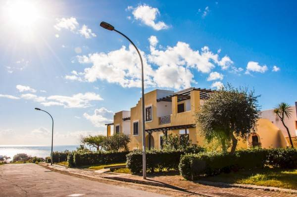 Hotel Residence Corte Bahia