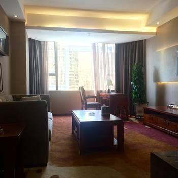 Jingpeng Hotel - Shenzhen