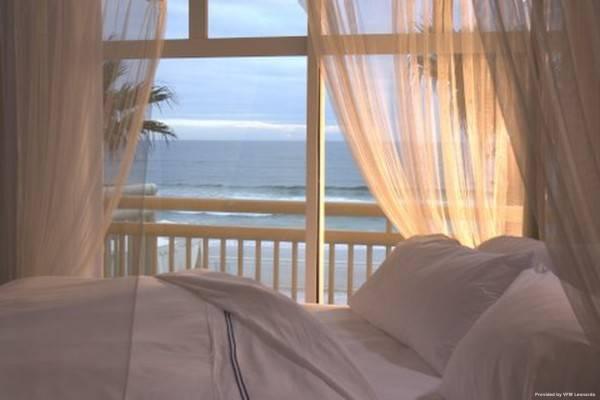 Hotel Shores Resort Spa