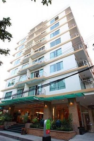 Hotel Royal View Resort