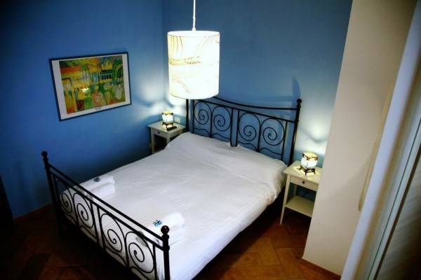 Hotel Alchimia B&B