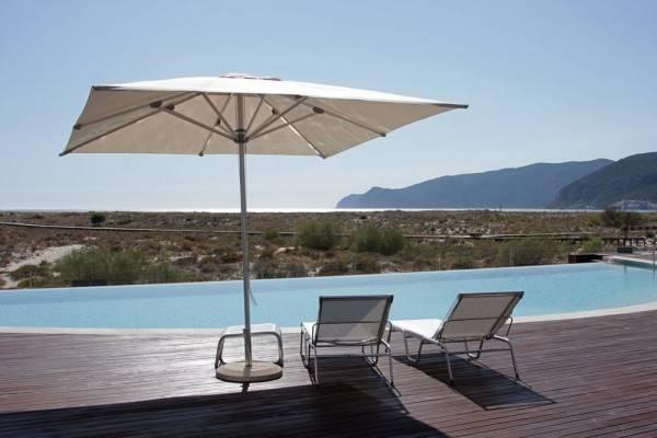 Troia Residence- Apartamentos Praia – S.Hotels Collection