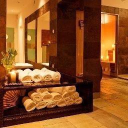 Hotel Brzoza Spa&Welness