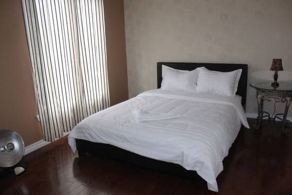 Hotel Mac Bed and Breakfast