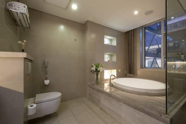 Hotel Crystal Orange Beijing Chongwenmen