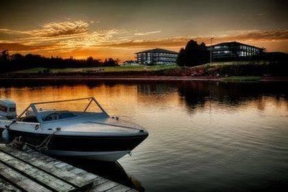 Hotel Rodd Brudenell River Resort