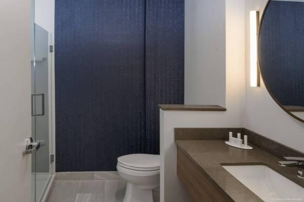 Fairfield Inn & Suites Phoenix West/Tolleson
