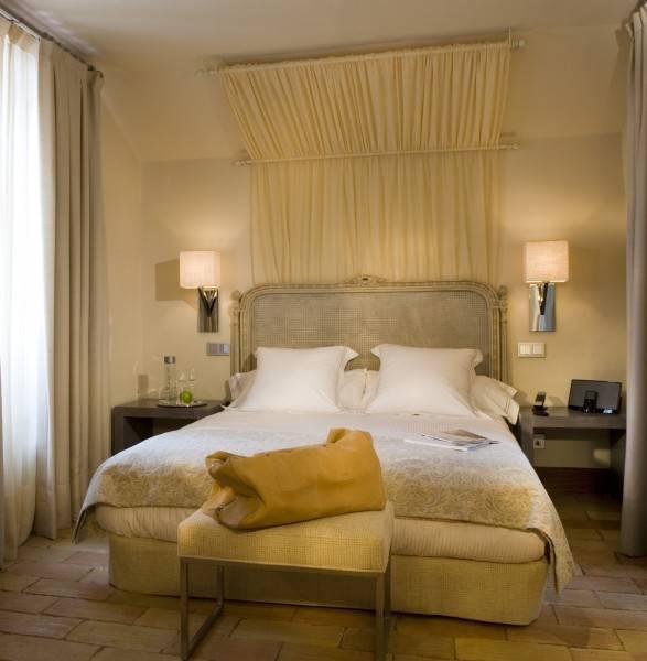Claude Marbella Boutique-Hotel