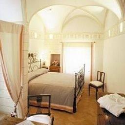 Castello di Velona Resort - The Leading Hotels of the World