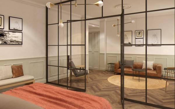 Hotel Can Ribera by Zafiro
