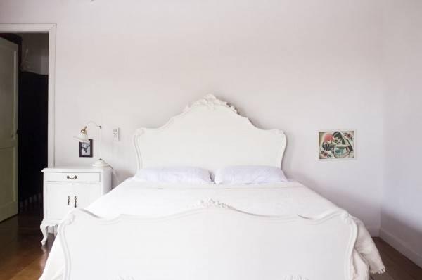 Hotel La Ilona Hospederia - Guest House - Adults Only
