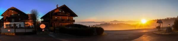 Hotel Reiteralm Spa & Wellness
