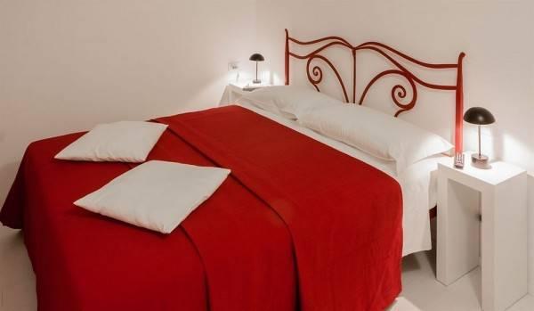 Hotel Casa Fola - City Centre Rooms