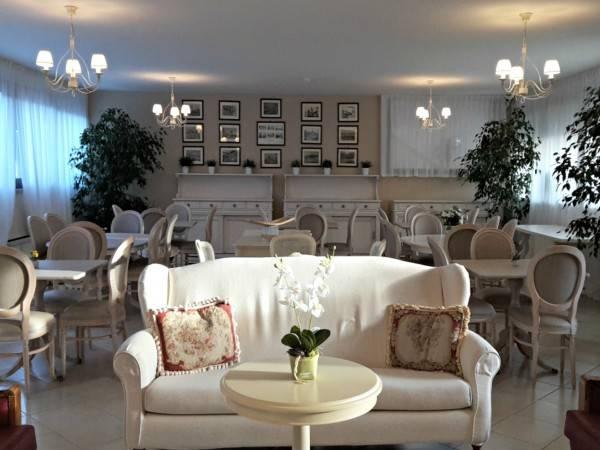 Hotel Residence il Sogno