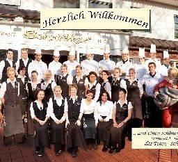 Hotel Schnittker
