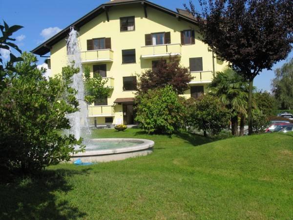 Hotel Isotta Albergo & Residence