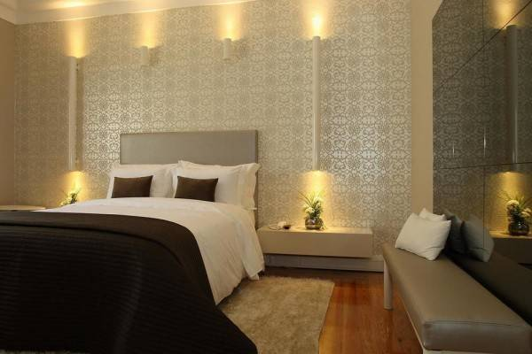 Hotel Castilho House