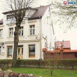Hotel Bergquelle Gasthof