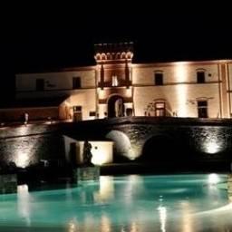 Hotel La Pia Dama