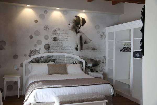 Hotel Suites and Apartaments Liola'
