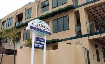 Hotel Calais Mount Resort
