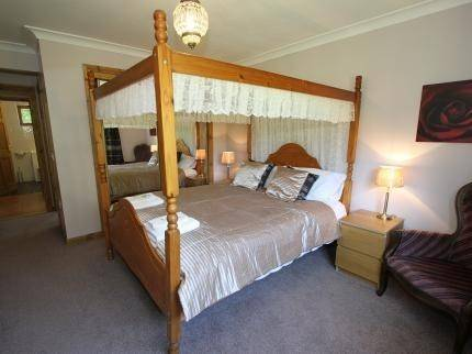 Hotel Foxglove Suites and Cottages